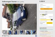 Screenshot_2021-08-12  Polovni Volkswagen Touran 2004 god Polovni Automobili Srbija, Babušnica .png