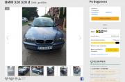 Screenshot_2021-08-12  Polovni BMW 320 320 d 2004 god Polovni Automobili Srbija, Babušnica .png