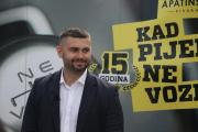 Igor Vukašinović Apatinska pivara 03.jpg