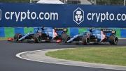 Alonso-Ocon-Alpine-GP-Ungarn-2021-Budapest-Rennen--169Gallery-9d538086-1819426.jpg