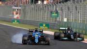 Fernando-Alonso-Alpine-GP-Ungarn-2021-Budapest-Rennen--169Gallery-3cbd1803-1819423.jpg