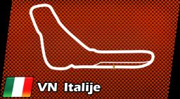 VN-Italije-e1579431296233.png.430d2d47d1688d76f93b67a539ea0930.png.618eb3b02653ffaa02231d135dbc90d1.png
