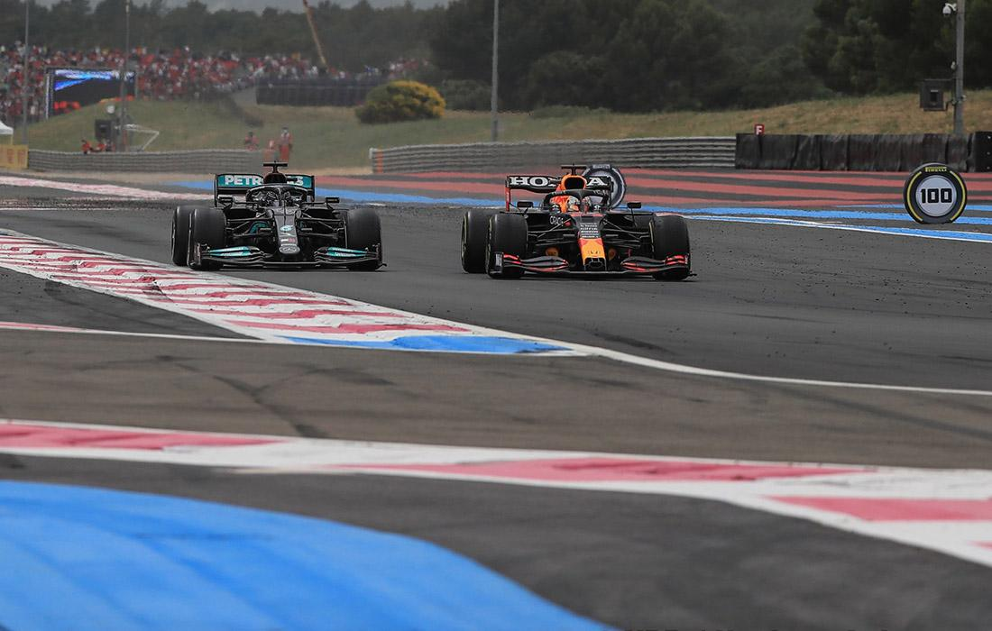 verstappen_hamilton_french_gp_2021_race_2.jpg.a3617d49e5af6b815cfbd3956913ddab.jpg