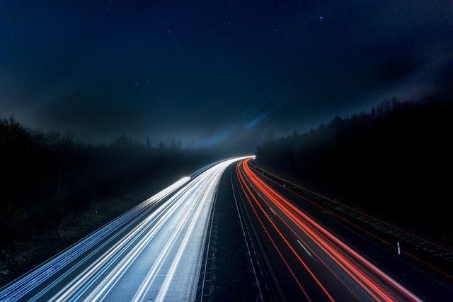 svetla put.jpg