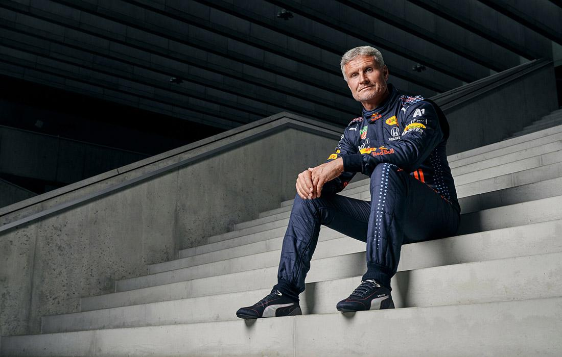 coulthard_red_bull.jpeg.203bd88ca4a251ded18779731a8f7809.jpeg