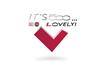 Stojanov - last post by GULIVER