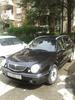 Lancia Lybra - curi ulje iz... - last post by lancia 080