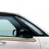 Fiat 500L Nacionale, Trekking, Living - kupovina, saveti, iskustva - last post by Suzuki