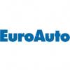 Euroauto info - last post by Euroauto
