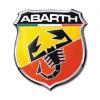 abarth #