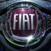 Fiat Bravo TD 100 - crevo interkulera - last post by Picek