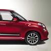 Fiat 500L - pokazivanje (se... - last post by etibor