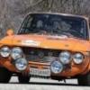 Alfa Romeo 6C Concept - last post by kičerica