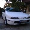 Fiat Bravo/a / Multipla - š... - last post by FANDJO92