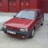 Fiat Tipo 1.4 dgt - neće da... - last post by JohnnyBL