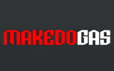 Makedo Gas