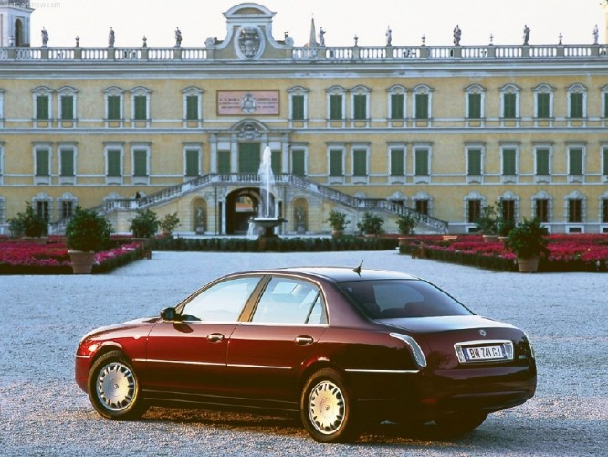 lancia thesis forum srbija The lancia lybra (type 839) was a  on the other hand, it wasn't as edgy as the lancia thesis and later models, and still carried many references to 1990s lancias,.