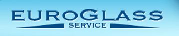 EuroGlassLogo.png