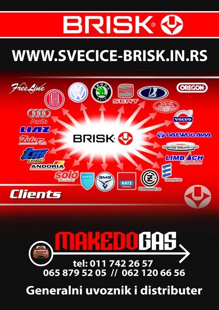 BriskClients.jpg
