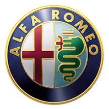 alfa_romeo.png